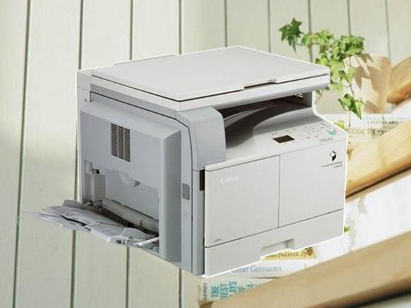 租赁复印机怎样避免购买陷阱