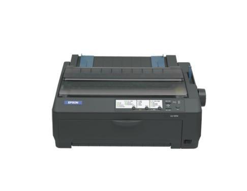 租赁针式打印机突然无法正常运作的原因