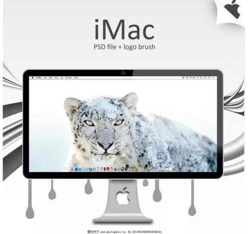 为什么说每个人都应该有台Mac电脑?