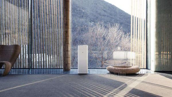 租赁空气净化器使用不当会带来什么问题?